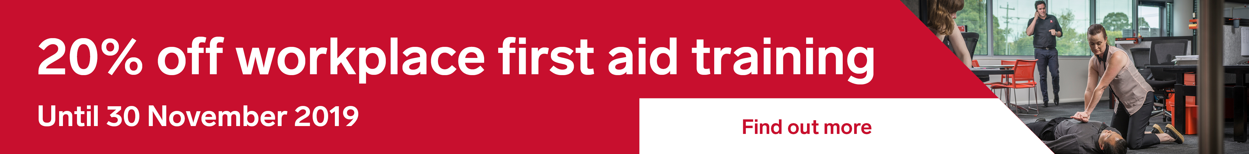 Workplace first aid deal_4267x529px_v1_72