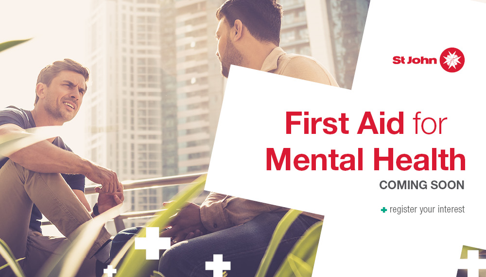 Coming Soon_First aid mental health slider