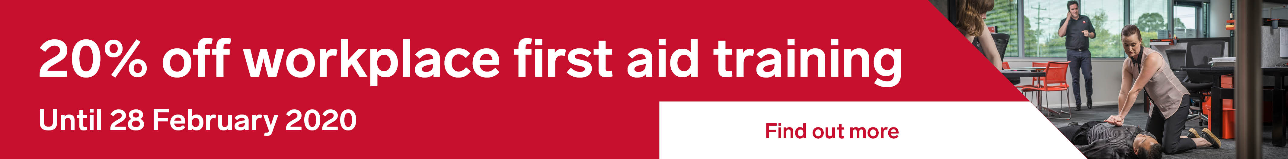 Workplace first aid deal_4267x529px_v2