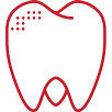 icon-dental