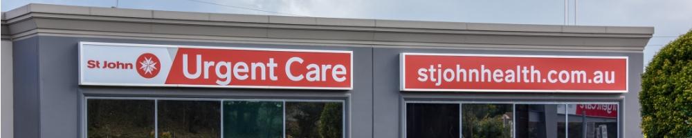 Urgent Care (1)