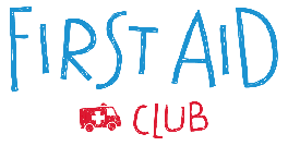 First Aid Club - St John Youth Programs